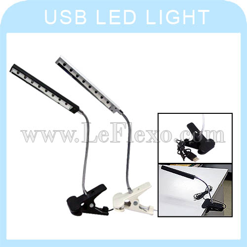 USB LED Light, BC603B