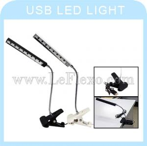USB LED Light