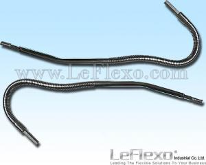 Metal Gooseneck Flexible Tube